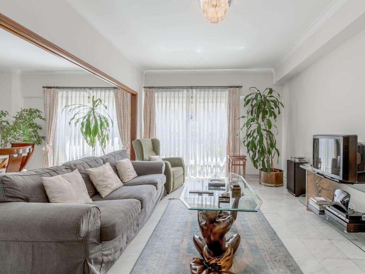 Apartamento para comprar, Amor, Leiria - Foto 1