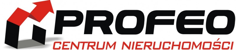PROFEO - Centrum Nieruchomości
