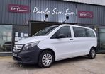 Mercedes-Benz Vito Tourer - 1