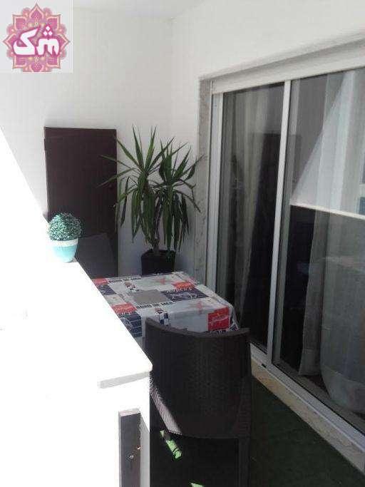 Apartamento para arrendar, Santa Luzia, Tavira, Faro - Foto 4
