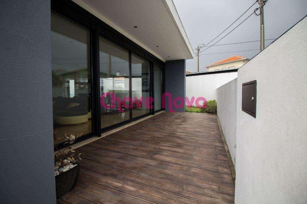 Moradia para comprar, Nogueira e Silva Escura, Porto - Foto 6