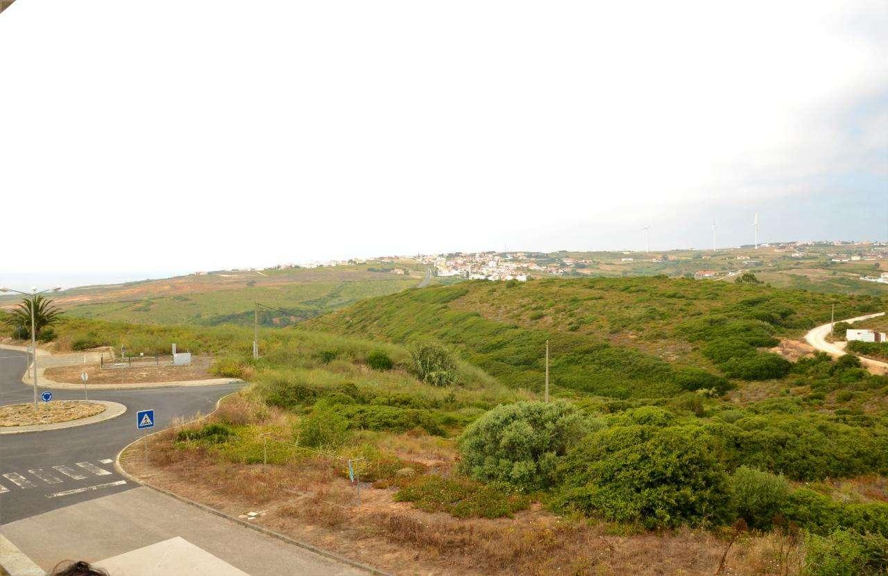 Apartamento para comprar, Ericeira, Mafra, Lisboa - Foto 20