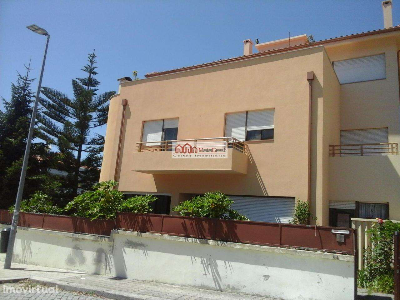 Moradia para arrendar, Paranhos, Porto - Foto 12