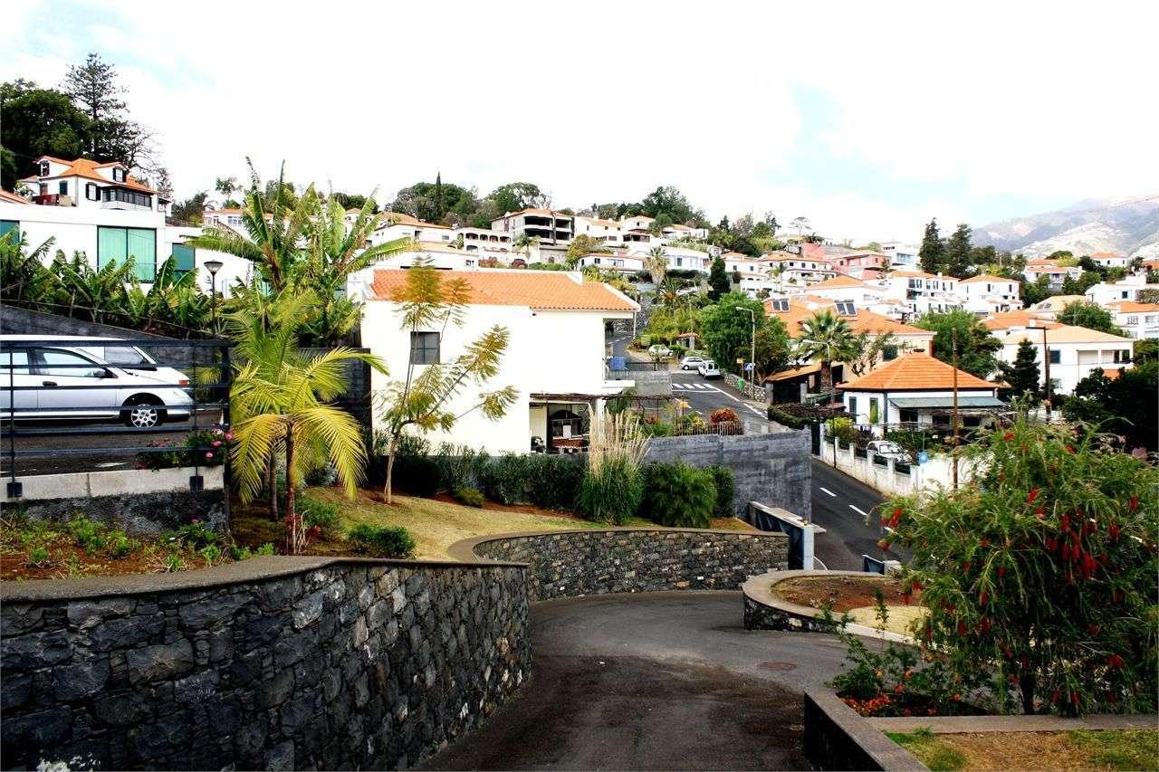 Moradia para comprar, São Gonçalo, Funchal, Ilha da Madeira - Foto 3