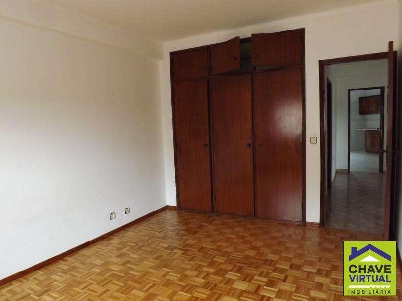 Apartamento para comprar, Bombarral e Vale Covo, Leiria - Foto 13
