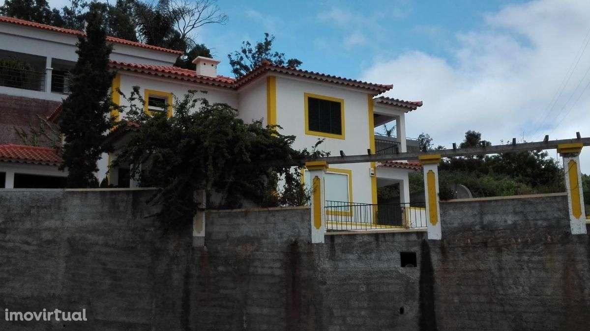 Moradia para comprar, Caniço, Santa Cruz, Ilha da Madeira - Foto 4