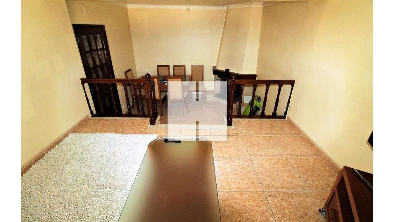 Apartamento para comprar, São Pedro, Coimbra - Foto 8