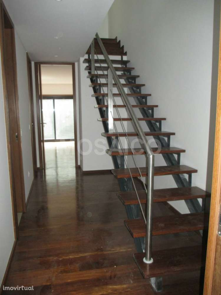 Apartamento para comprar, Canidelo, Porto - Foto 37