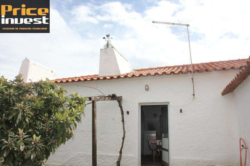 Moradia para comprar, Amieira e Alqueva, Évora - Foto 37