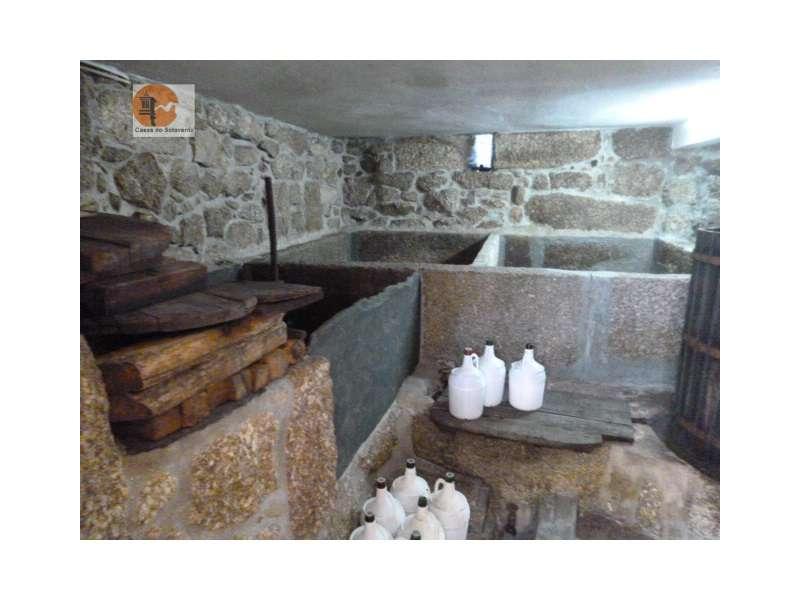 Quintas e herdades para comprar, Praceta da Igreja, Canelas - Foto 18