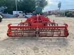 Kuhn Discover XM 30 - 2