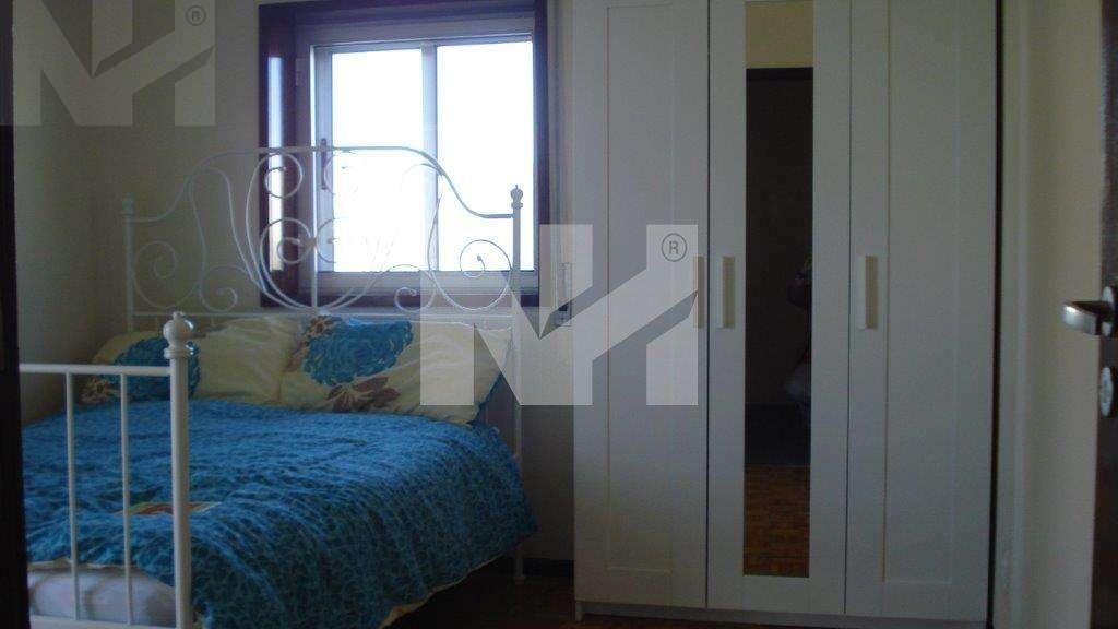 Apartamento para arrendar, Vila do Conde - Foto 20