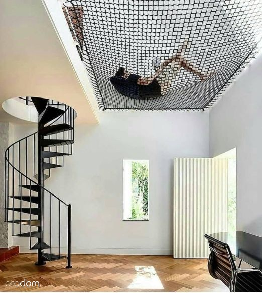 Mieszkanie apartament Nowe Deweloper ANTRESOLA !!!