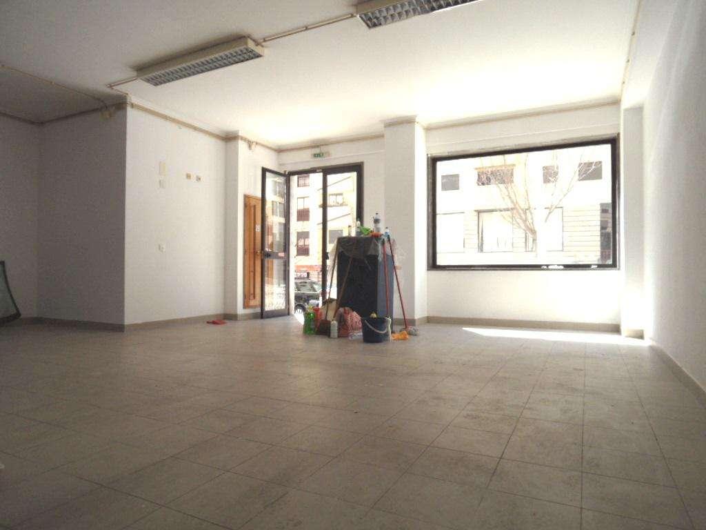 Escritório para arrendar, Odivelas - Foto 7