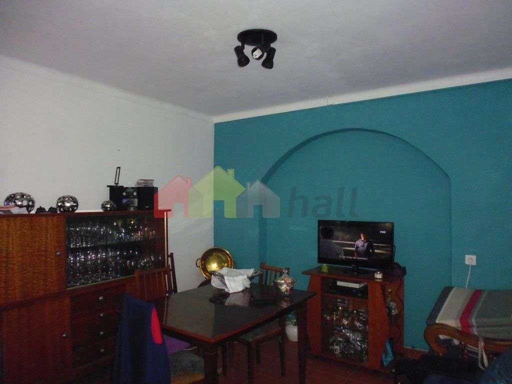 Apartamento para comprar, Almodôvar e Graça dos Padrões, Almodôvar, Beja - Foto 1