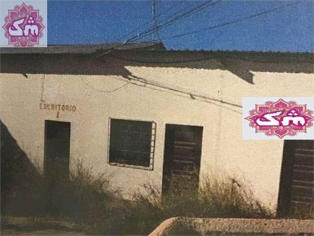 Armazém para comprar, Luz de Tavira e Santo Estêvão, Tavira, Faro - Foto 3