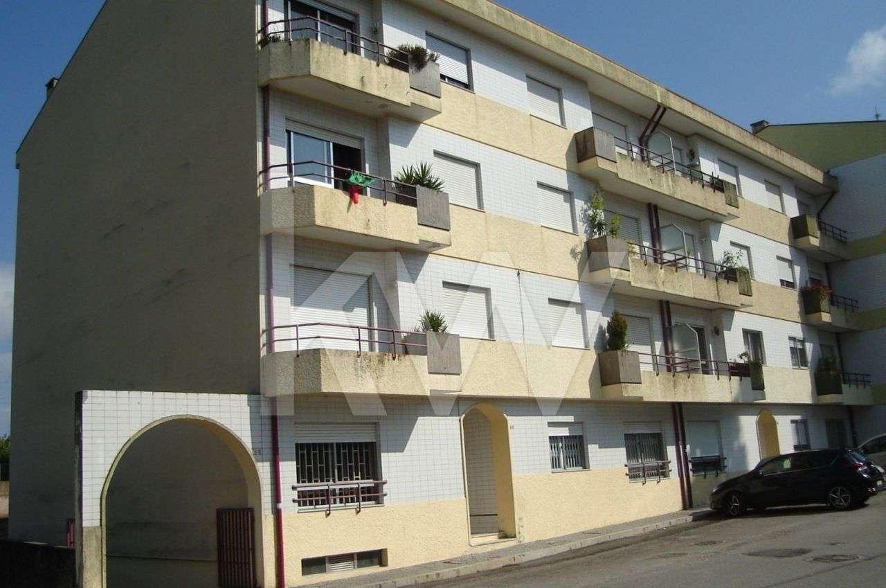 Apartamento para comprar, Rio Tinto, Gondomar, Porto - Foto 1