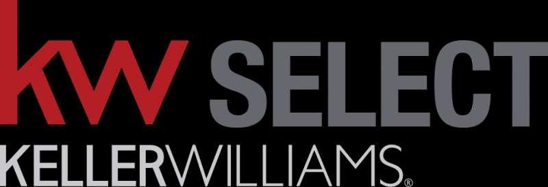 Real Estate agency: Yellow Select - Mediação Imobiliária, Lda