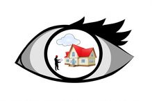 Real Estate Developers: Ver e Optar - Imobiliária - Oliveira do Douro, Vila Nova de Gaia, Porto