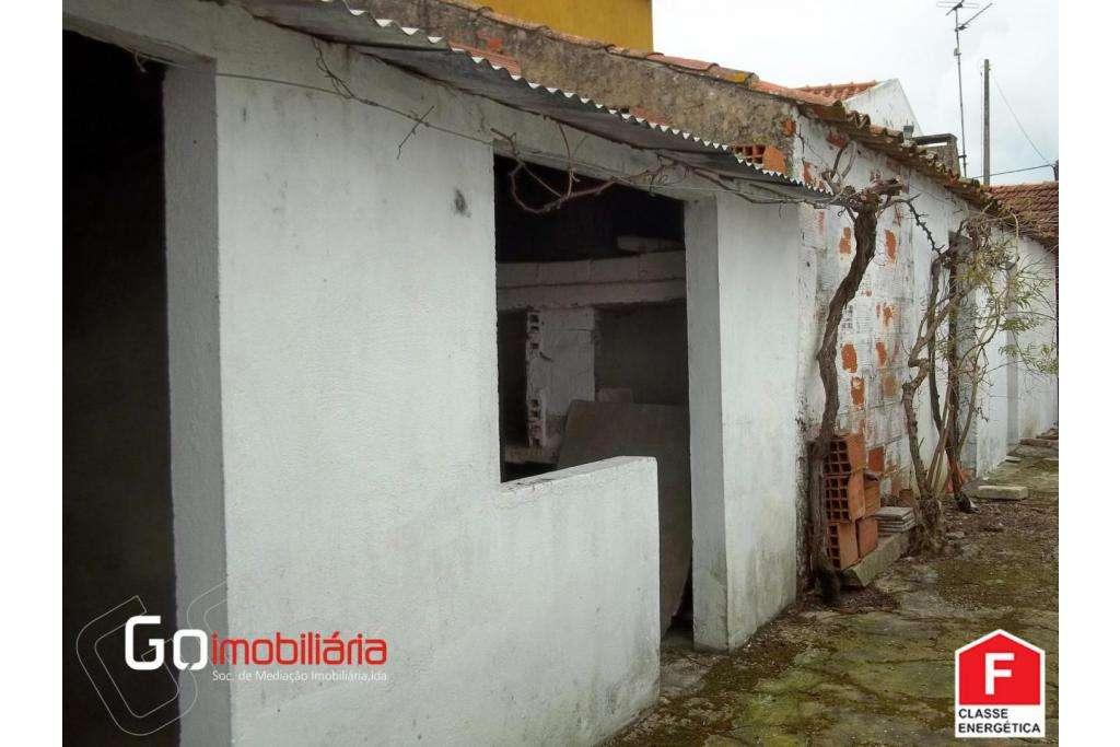 Moradia para comprar, Achete, Azoia de Baixo e Póvoa de Santarém, Santarém - Foto 15
