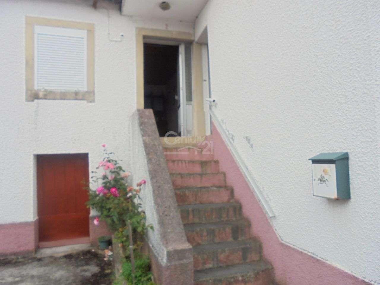 Moradia para comprar, Lousã e Vilarinho, Coimbra - Foto 34