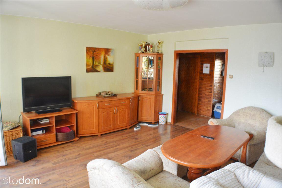Mieszkanie, 74,10 m², Tychy