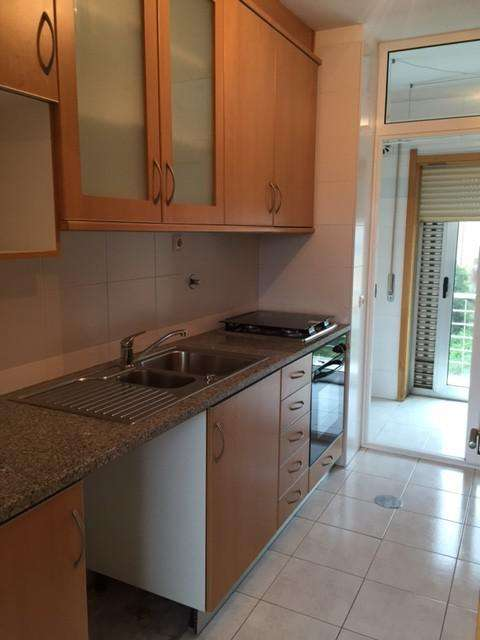 Apartamento para arrendar, Ramalde, Porto - Foto 5
