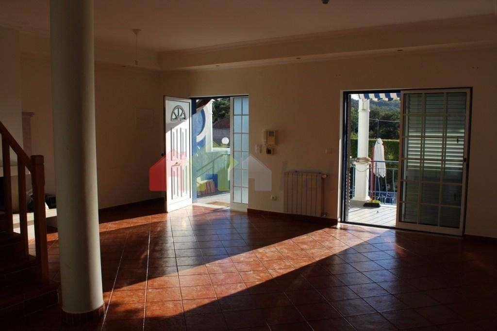 Moradia para comprar, Quinta do Anjo, Setúbal - Foto 16