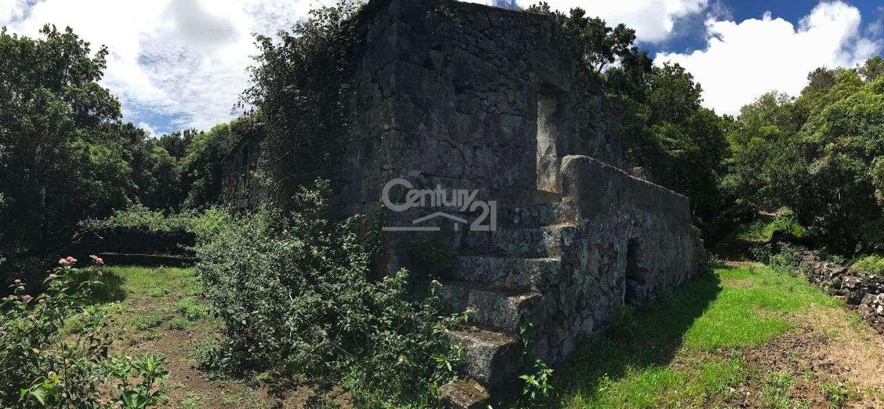 Terreno para comprar, Guadalupe, Ilha da Graciosa - Foto 4