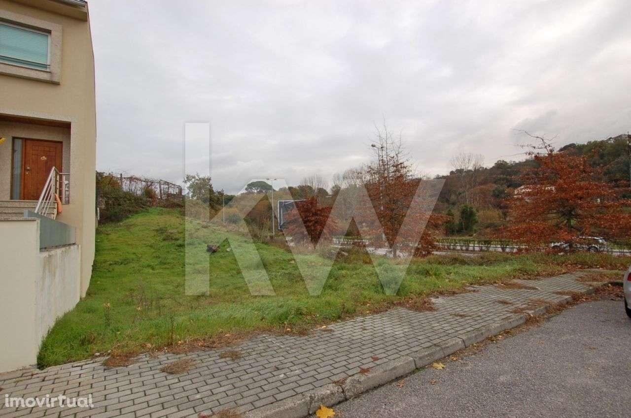 Terreno para comprar, Gualtar, Braga - Foto 4