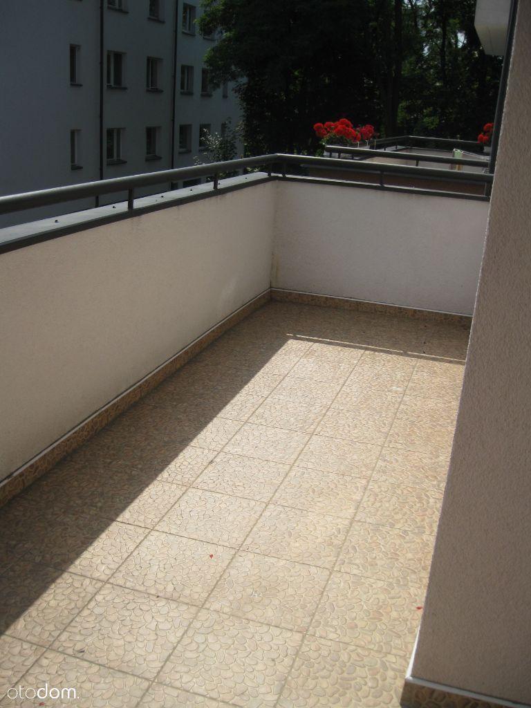 Mieszkanie do wynajęcia, 2 pokoje 54 m2