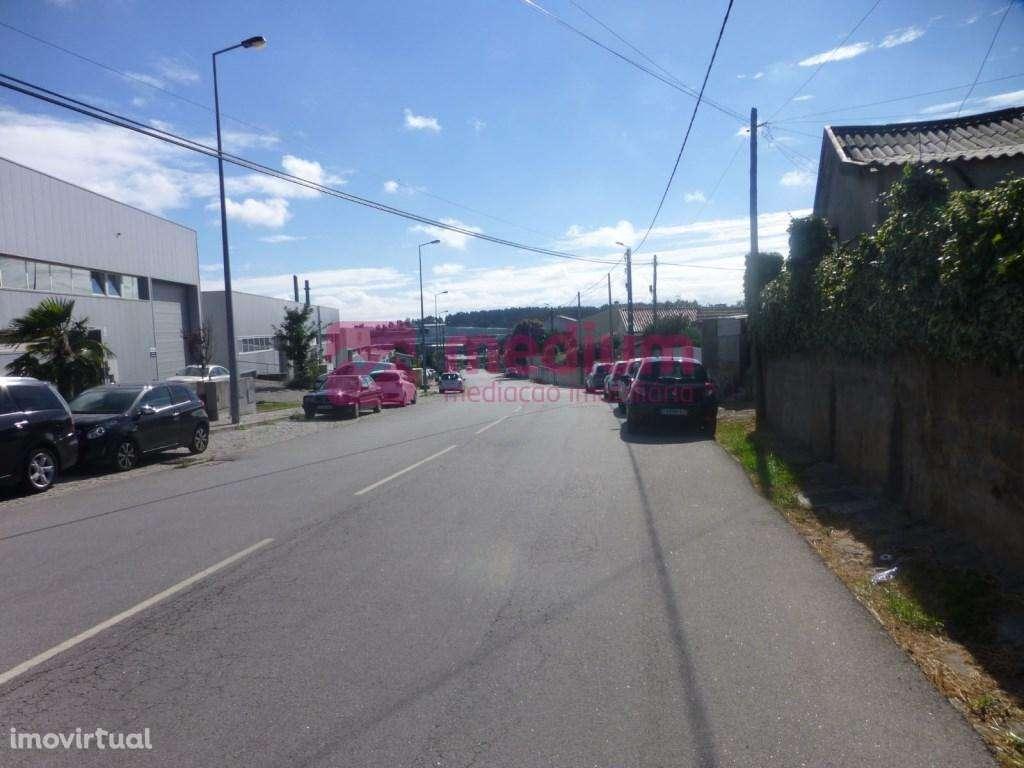 Armazém para comprar, Esmeriz e Cabeçudos, Vila Nova de Famalicão, Braga - Foto 3