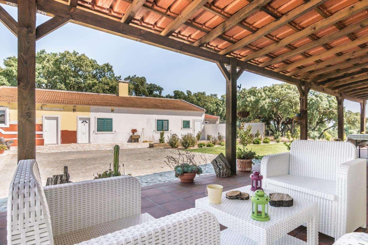 Moradia para comprar, Palhais e Coina, Barreiro, Setúbal - Foto 1