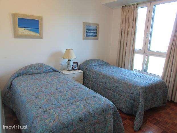 Apartamento para comprar, Buarcos e São Julião, Coimbra - Foto 7