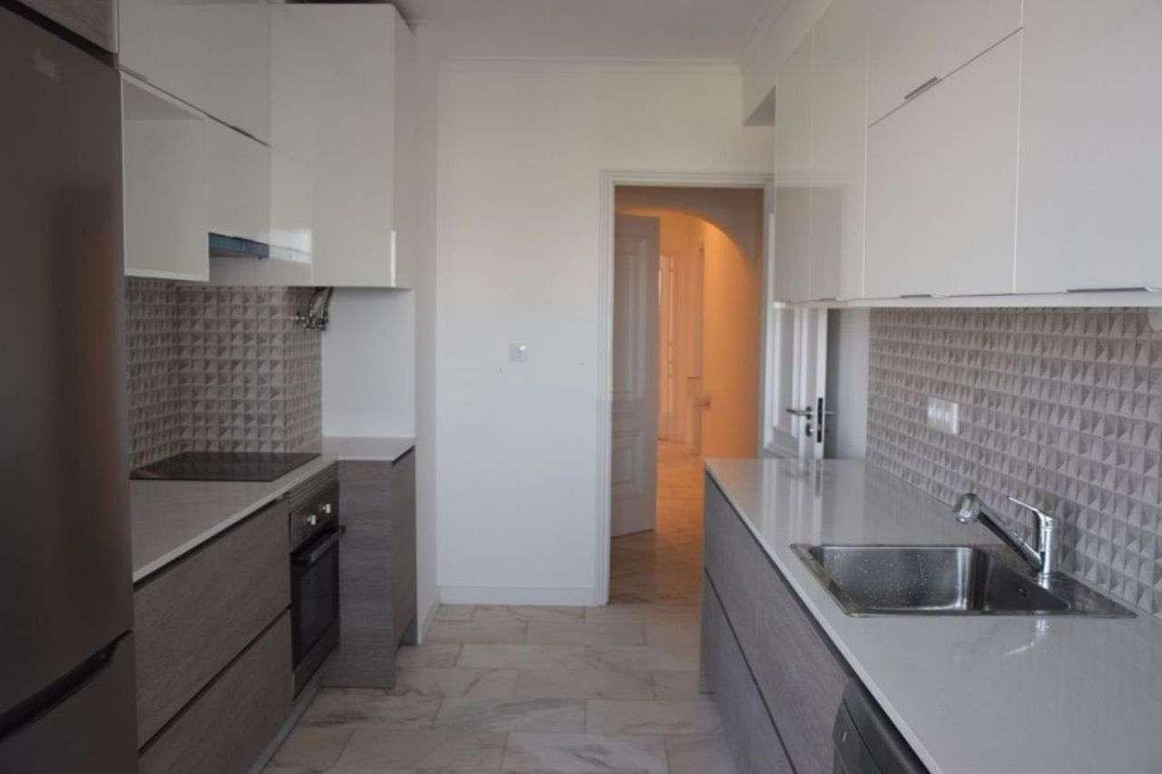 Apartamento para arrendar, Areeiro, Lisboa - Foto 4
