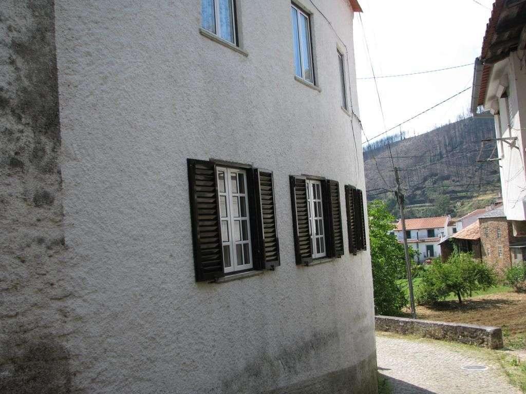 Moradia para comprar, Alvoco das Várzeas, Oliveira do Hospital, Coimbra - Foto 28
