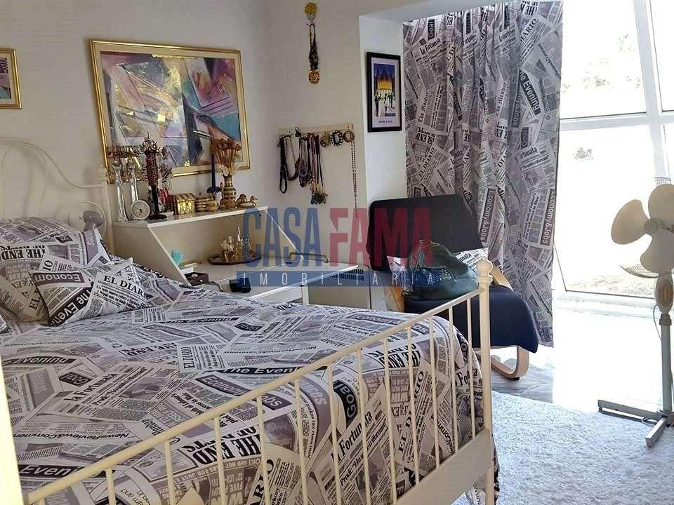 Moradia para comprar, Esposende, Marinhas e Gandra, Esposende, Braga - Foto 12