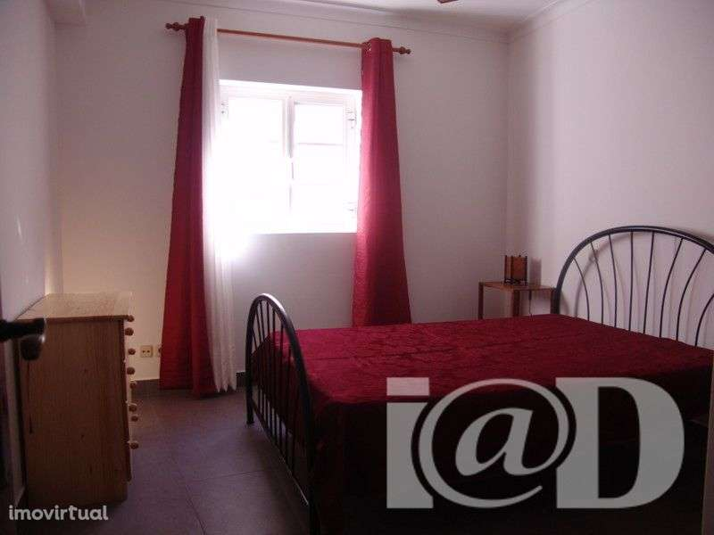 Apartamento para comprar, Tornada e Salir do Porto, Leiria - Foto 6