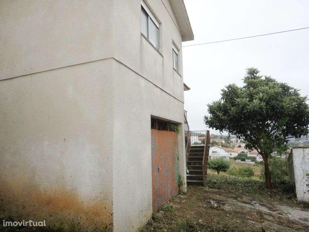 Moradia para comprar, Batalha, Leiria - Foto 17