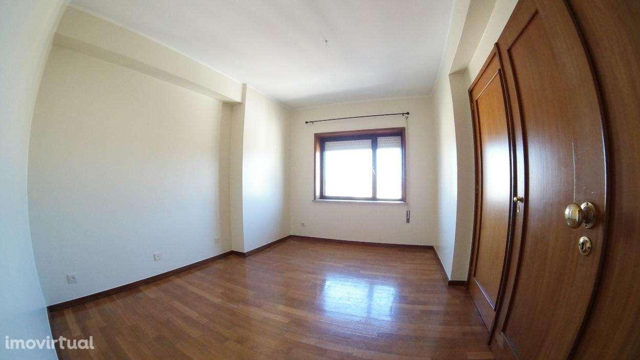 Apartamento para arrendar, Avenida da República, Mafamude e Vilar do Paraíso - Foto 24