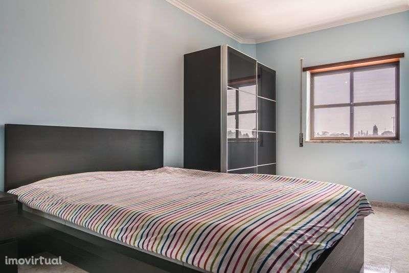 Apartamento para comprar, Moita - Foto 8