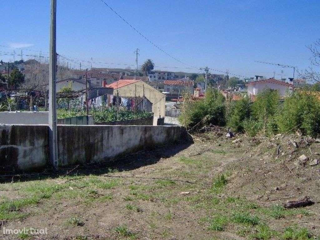 Quintas e herdades para comprar, Palmeira, Braga - Foto 5