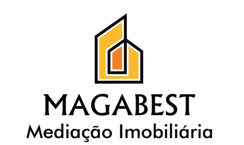 MAGABEST Mediação Imobiliária