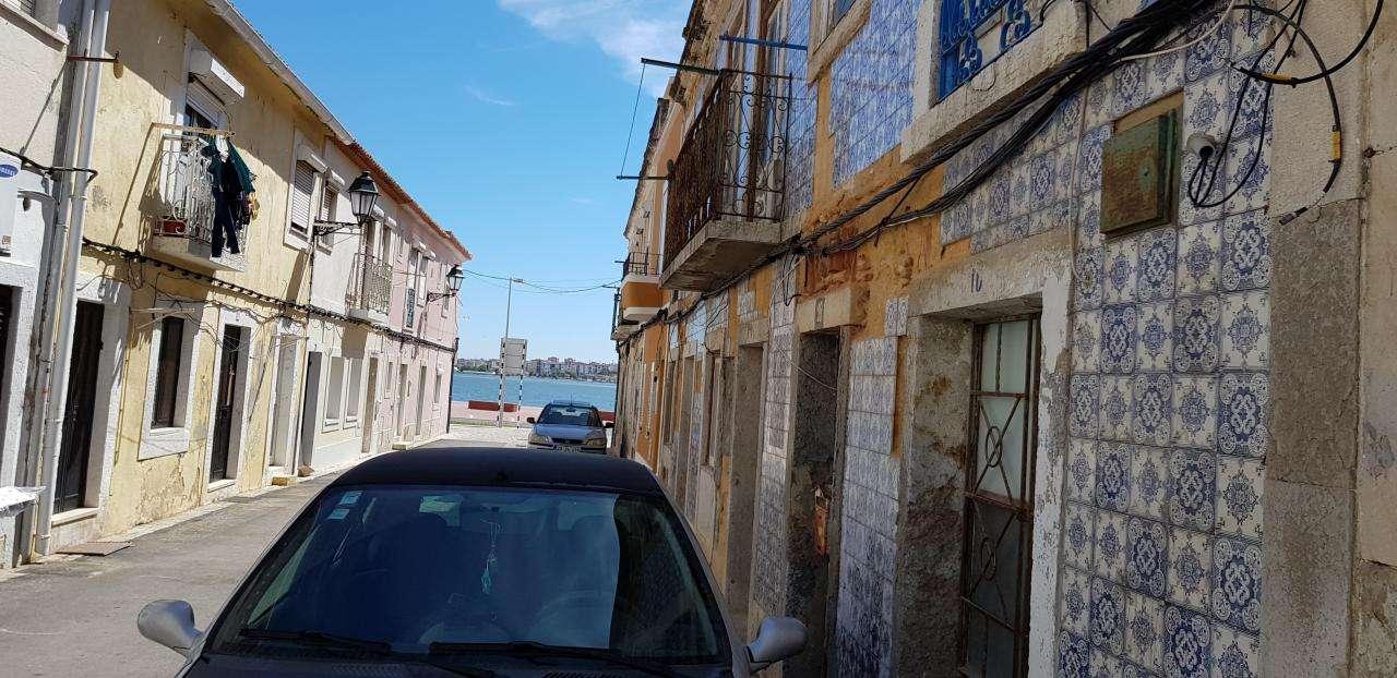 Prédio para comprar, Seixal, Arrentela e Aldeia de Paio Pires, Setúbal - Foto 1