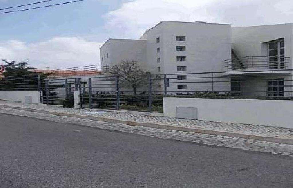 Moradia para comprar, Alcabideche, Lisboa - Foto 1