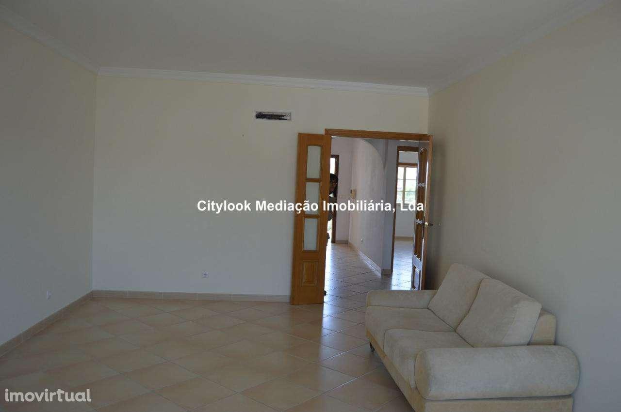 Apartamento para comprar, São Sebastião, Faro - Foto 5