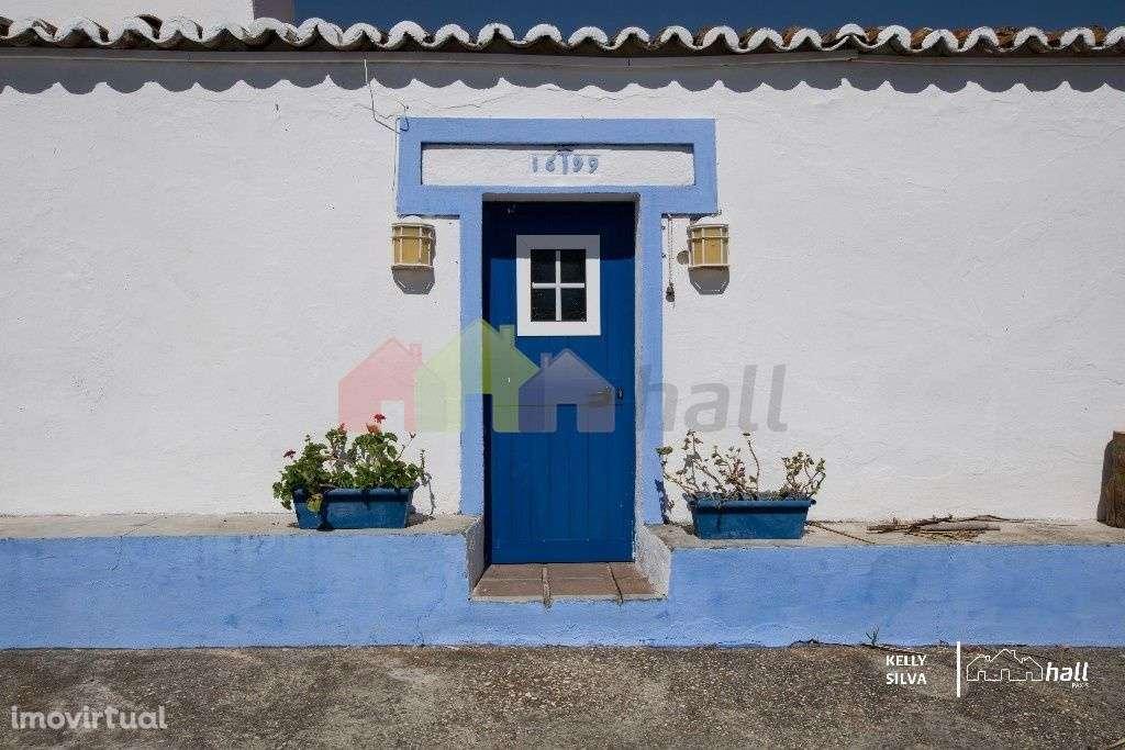 Quintas e herdades para comprar, Azinheira dos Barros, Setúbal - Foto 2