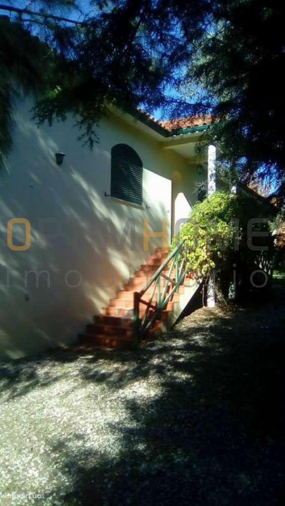 Moradia para comprar, Brogueira, Parceiros de Igreja e Alcorochel, Torres Novas, Santarém - Foto 26