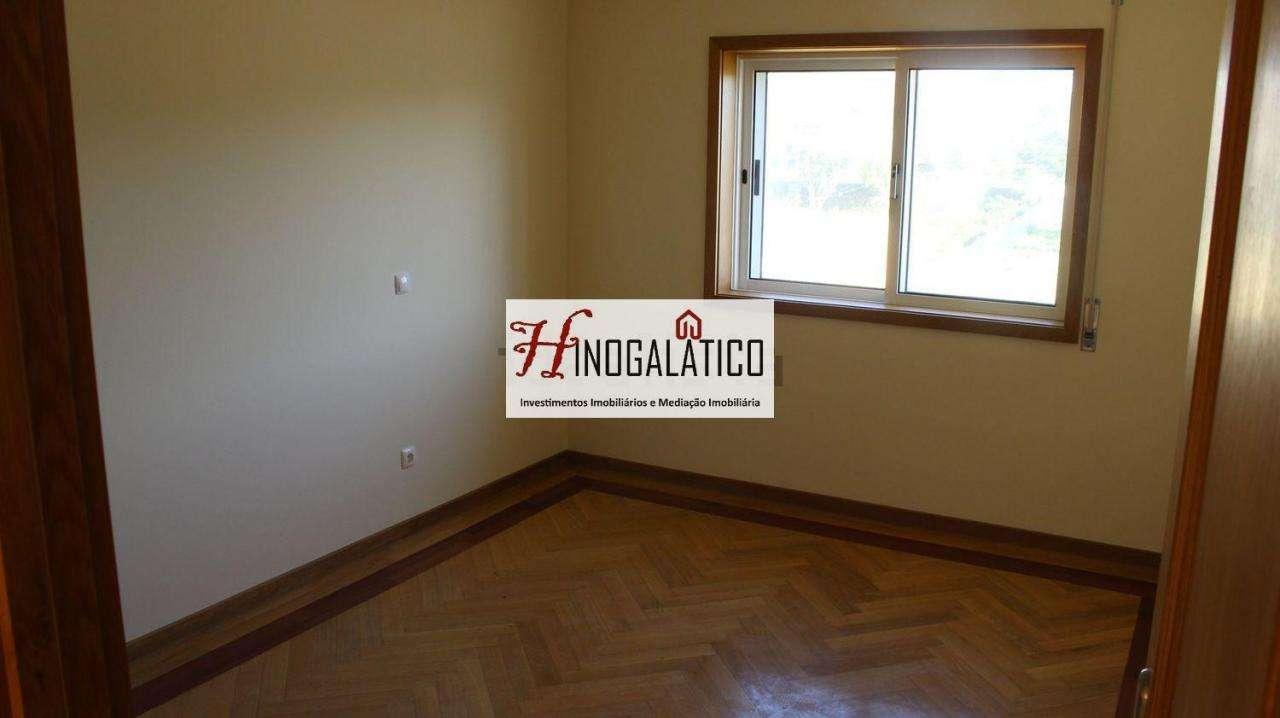 Moradia para comprar, Arcozelo, Porto - Foto 2