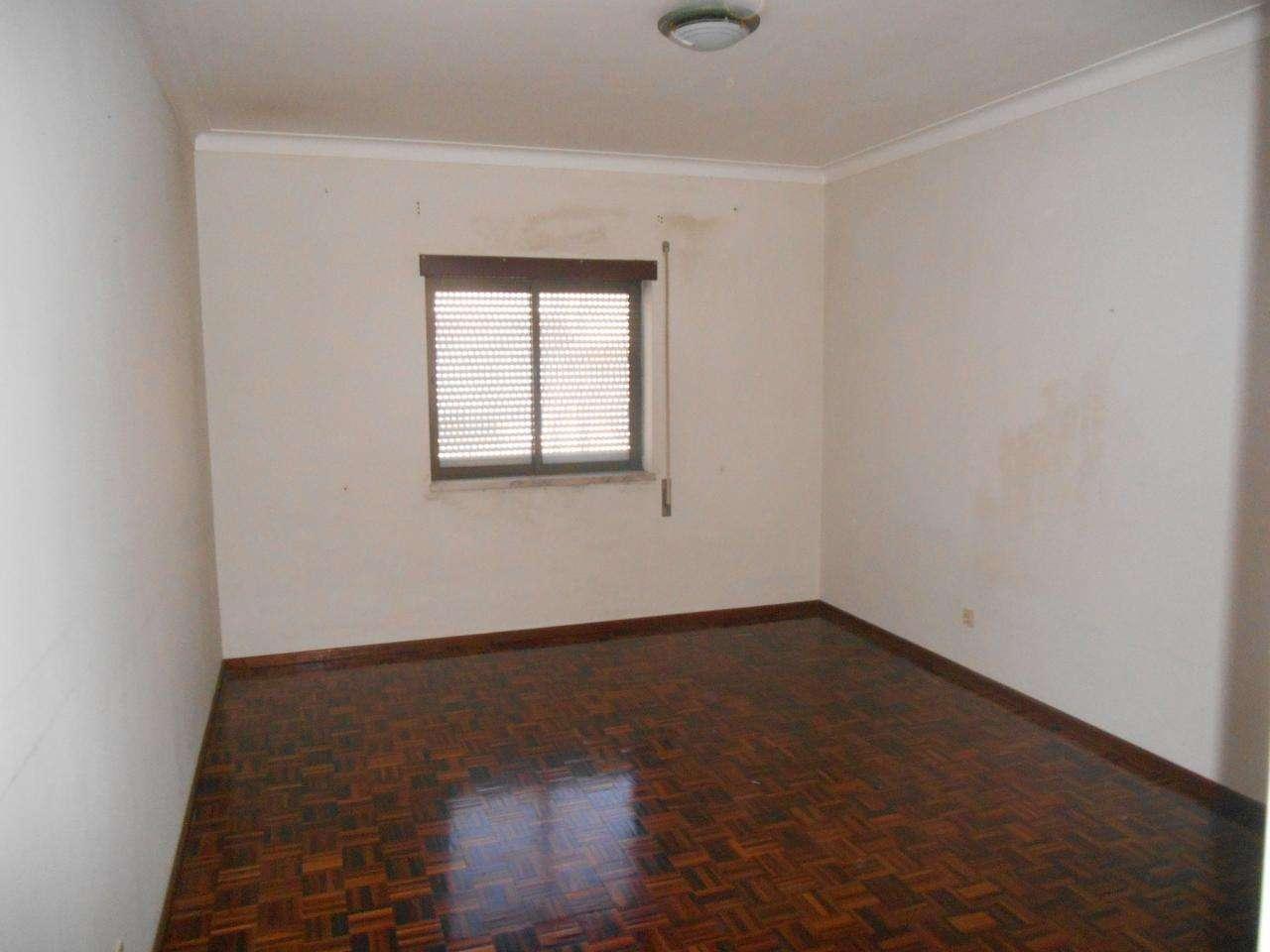 Apartamento para comprar, Castelo Branco - Foto 17